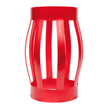 TUR Bow Spring Centralizer