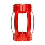 Optimus Hinged Bow Spring Centralizer - white.png