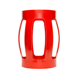 Optimus Single Piece Bow Spring Centralizer - Large.png (1)
