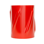 Optimus Rigid Spiral Centralizer - Large.png