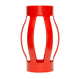Optimus Single Piece Bow Spring Centralizer 3.png
