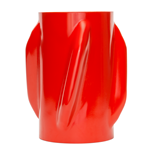 Optimus Rigid Spiral Centralizer - Large3.png