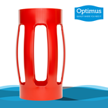 Optimus Single Piece Bow Spring Centralizer with logo1.png