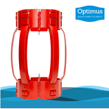 Optimus Single Piece Bow Spring Centralizer with logo4.png