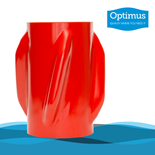 Optimus Single Piece Bow Spring Centralizer with logo6.png